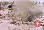 Image of United States Marines Peleliu Palau Islands, 1944, second 5 stock footage video 65675059648