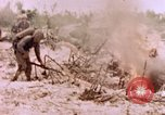 Image of United States Marines Peleliu Palau Islands, 1944, second 9 stock footage video 65675059648