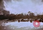 Image of United States Marines Saipan Northern Mariana Islands, 1944, second 2 stock footage video 65675059654