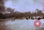 Image of United States Marines Saipan Northern Mariana Islands, 1944, second 3 stock footage video 65675059654