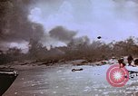 Image of United States Marines Saipan Northern Mariana Islands, 1944, second 4 stock footage video 65675059654