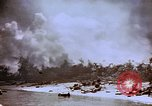 Image of United States Marines Saipan Northern Mariana Islands, 1944, second 5 stock footage video 65675059654