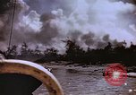 Image of United States Marines Saipan Northern Mariana Islands, 1944, second 6 stock footage video 65675059654