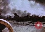 Image of United States Marines Saipan Northern Mariana Islands, 1944, second 7 stock footage video 65675059654