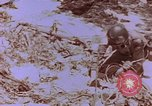 Image of United States Marines Saipan Northern Mariana Islands, 1944, second 1 stock footage video 65675059656