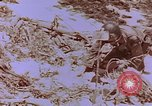 Image of United States Marines Saipan Northern Mariana Islands, 1944, second 5 stock footage video 65675059656