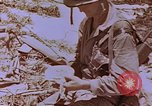 Image of United States Marines Saipan Northern Mariana Islands, 1944, second 12 stock footage video 65675059656