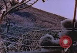 Image of United States Marines Saipan Northern Mariana Islands, 1944, second 10 stock footage video 65675059657