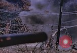 Image of United States Marines Saipan Northern Mariana Islands, 1944, second 12 stock footage video 65675059657