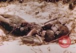 Image of United States Marines Saipan Northern Mariana Islands, 1944, second 2 stock footage video 65675059658
