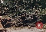 Image of United States Marines Saipan Northern Mariana Islands, 1944, second 6 stock footage video 65675059658