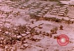 Image of United States Marines Saipan Northern Mariana Islands, 1944, second 4 stock footage video 65675059659