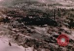 Image of United States Marines Saipan Northern Mariana Islands, 1944, second 7 stock footage video 65675059659