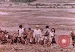 Image of United States Marines Saipan Northern Mariana Islands, 1944, second 4 stock footage video 65675059663