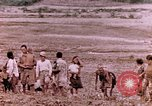 Image of United States Marines Saipan Northern Mariana Islands, 1944, second 6 stock footage video 65675059663