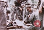 Image of United States Marines Saipan Northern Mariana Islands, 1944, second 1 stock footage video 65675059665