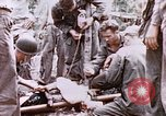 Image of United States Marines Saipan Northern Mariana Islands, 1944, second 2 stock footage video 65675059665