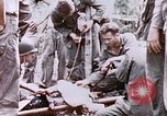 Image of United States Marines Saipan Northern Mariana Islands, 1944, second 5 stock footage video 65675059665