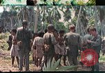 Image of United States 27th Infantry Division Makin Island Kiribati Islands, 1943, second 1 stock footage video 65675059702