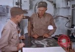 Image of USS Yorktown Pacific Ocean, 1943, second 9 stock footage video 65675059707