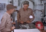 Image of USS Yorktown Pacific Ocean, 1943, second 10 stock footage video 65675059707