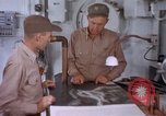Image of USS Yorktown Pacific Ocean, 1943, second 12 stock footage video 65675059707