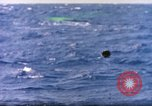 Image of air sea rescue Pacific Ocean, 1945, second 3 stock footage video 65675059714