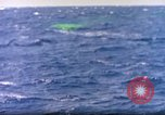 Image of air sea rescue Pacific Ocean, 1945, second 4 stock footage video 65675059714