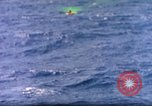Image of air sea rescue Pacific Ocean, 1945, second 12 stock footage video 65675059714