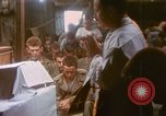 Image of Landing Ship Tank Pacific Ocean, 1945, second 2 stock footage video 65675059728