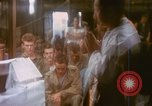 Image of Landing Ship Tank Pacific Ocean, 1945, second 3 stock footage video 65675059728