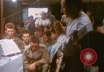 Image of Landing Ship Tank Pacific Ocean, 1945, second 4 stock footage video 65675059728