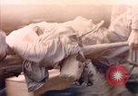 Image of United States Marines Iwo Jima, 1945, second 1 stock footage video 65675059747
