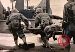 Image of United States Marines Iwo Jima, 1945, second 5 stock footage video 65675059747