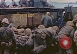 Image of United States Marines Iwo Jima, 1945, second 6 stock footage video 65675059763