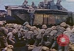 Image of United States Marines Iwo Jima, 1945, second 8 stock footage video 65675059763