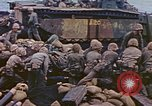 Image of United States Marines Iwo Jima, 1945, second 11 stock footage video 65675059763
