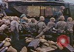 Image of United States Marines Iwo Jima, 1945, second 12 stock footage video 65675059763