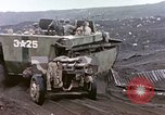 Image of United States Marines Iwo Jima, 1945, second 3 stock footage video 65675059764