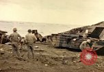 Image of United States Marines Iwo Jima, 1945, second 4 stock footage video 65675059767