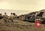 Image of United States Marines Iwo Jima, 1945, second 5 stock footage video 65675059767