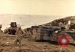 Image of United States Marines Iwo Jima, 1945, second 7 stock footage video 65675059767