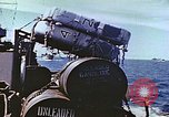 Image of Landing Ship Tank Pacific Ocean, 1945, second 5 stock footage video 65675059787