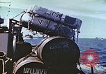 Image of Landing Ship Tank Pacific Ocean, 1945, second 10 stock footage video 65675059787