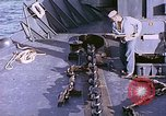 Image of Surrender of Japanese submarine I-400 boat 5231 Pacific Ocean, 1945, second 3 stock footage video 65675059789