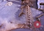 Image of Surrender of Japanese submarine I-400 boat 5231 Pacific Ocean, 1945, second 5 stock footage video 65675059789