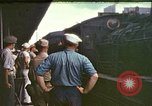 Image of Allied prisoners Nagasaki Japan, 1945, second 1 stock footage video 65675059790