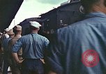 Image of Allied prisoners Nagasaki Japan, 1945, second 2 stock footage video 65675059790