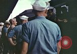 Image of Allied prisoners Nagasaki Japan, 1945, second 4 stock footage video 65675059790
