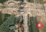 Image of Damaged Italian railroad yards World War 2 Italy, 1944, second 12 stock footage video 65675059800